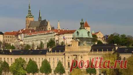 Чехия переиграла сама себя: Пострадавшие от взрывов во Врбетице подали иски на миллионы евро - НОВОСТИ, СОБЫТИЯ, ФАКТЫ - медиаплатформа МирТесен