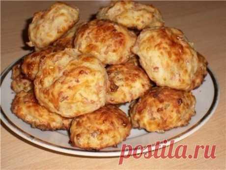 Как приготовить сырная закуска - рецепт, ингредиенты и фотографии