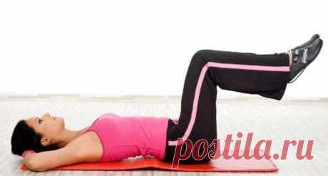 Для многих обладание красивым животом с рельефными мышцами является одной из целей занятия спортом и физической активностью. При этом