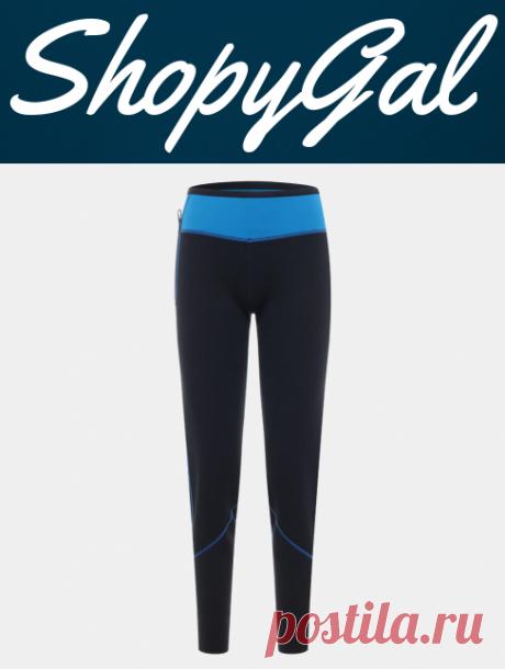 3XL Long Control Shaping Panties For Women | ShopyGal.com