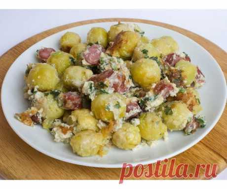 Блюда немецкой кухни: ТОП-5 рецептов - Кулинарные советы для любителей готовить вкусно - Хозяйке на заметку - Кулинария - IVONA - bigmir)net - IVONA bigmir)net