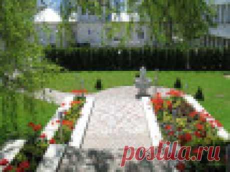 Шашлык из рыбы. Рецепты | Женские штучки