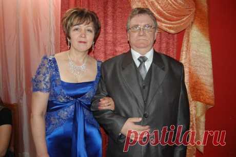 Левкина Светлана