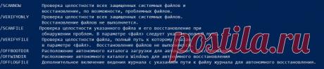 Простой способ узнать что ваша Windows не содержит вирусов | Записки Айтишника | Яндекс Дзен