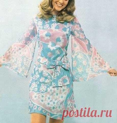Скачать выкройку Платье Размеры 36-56 eur в PDF бесплатно Выкройка Платье Размеры 36-56 eur в ПДФ, скачайте пошаговую инструкцию бесплатно, сшить Платье Размеры 36-56 eur своими руками.