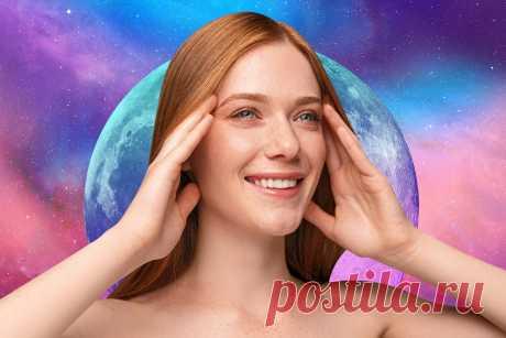 Новый сезон: лунный календарь стрижек на май 2021 года - Beauty HUB