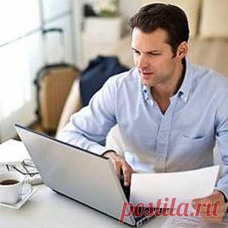 Удалённые профессии | Dream Work Professional: кадрово-тренинговый центр