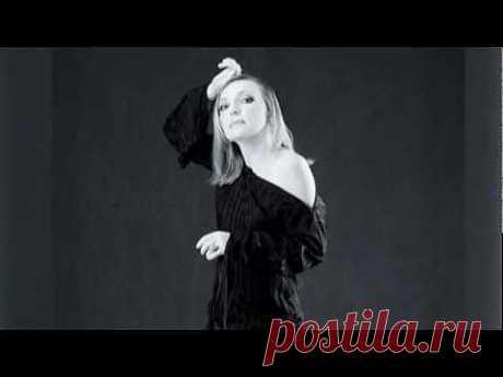 ♫ Ирина Туманова - Руки - YouTube