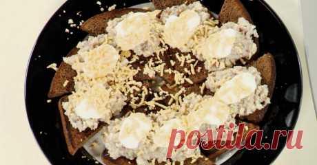 Вкусный рецепт форшмака с фото для приготовления дома  Хотите приготовить вкусное блюдо дома? Предлагаем отличный рецепт форшмака с фотографиями и описанием процесса готовки.