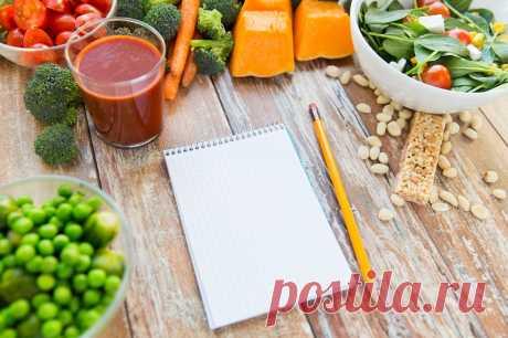Я — кардиолог! И я знаю, как сбросить 7 кг за 5 дней без вреда для здоровья. — Копилочка полезных советов