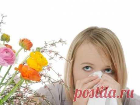 """Лечение аллергии очищением крови - Срочная наркологическая помощь - клиника """"Сфера-Мед"""""""