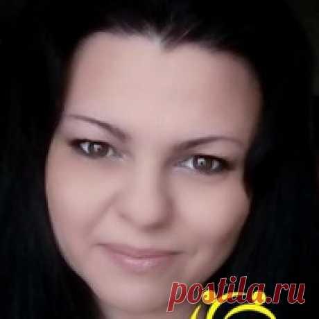 Viktoria Shahova
