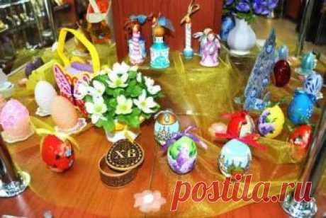 Las estampas con la Pascua hristovoy hermoso: 10 tys de las imágenes es encontrado en el Yandex. Las estampas