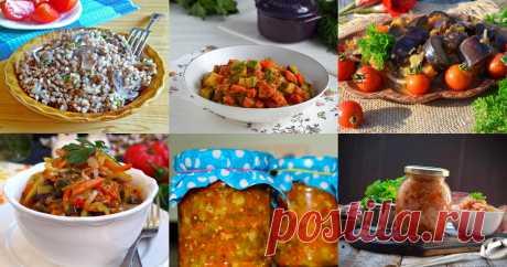 Овощное соте из овощей - 15 рецептов - 1000.menu Соте из овощей - быстрые и простые рецепты для дома на любой вкус: отзывы, время готовки, калории, супер-поиск, личная КК