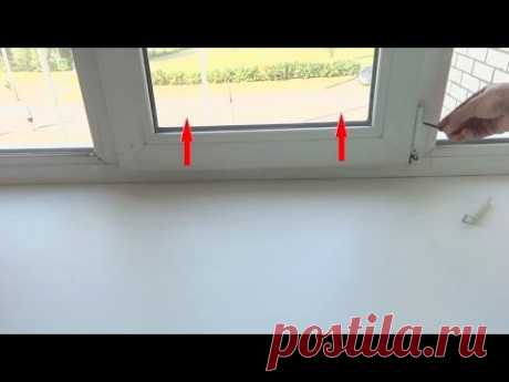 Пластиковые окна давно вошли в нашу жизнь. Окна ПВХ обладают превосходной шумоизоляцией и герметичностью, нет необходимости красить или утеплять окна на зиму...