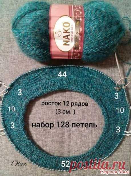 (1319) Pinterest
