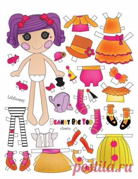 Как сделать куклу с одеждой из картона своими руками: схемы, трафареты, фото. Подвижная кукла дергунчик, марионетка, Масленица, ростовая, для пальчикового театра — игрушки из картона своими руками