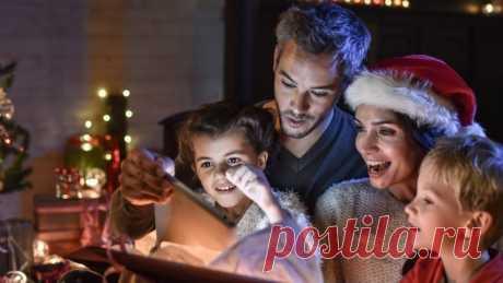 Вещи, которые нельзя делать в Старый Новый год Какие вещи не стоит делать в Старый Новый год, чтобы не притянуть к себе беду.