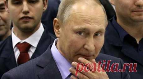 «ЧЕМУ ВЫ РАДУЕТЕСЬ, ИДИОТЫ?», — российский блогер обратился к в@тникам» — Украина Online