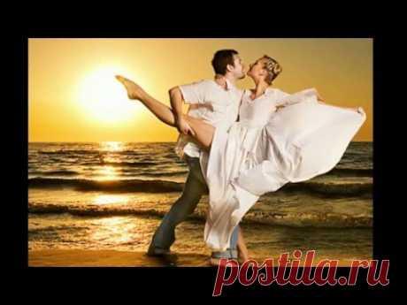 Танго для Татьяны!  25 января - Татьянин День.