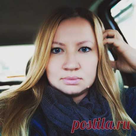 Olga Slati