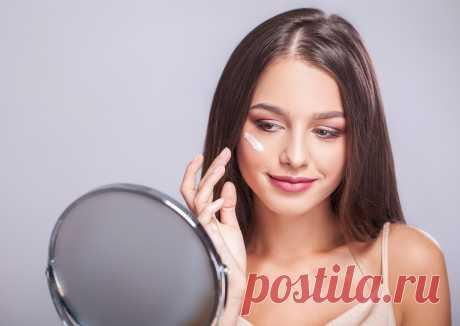 ТОП 5 масок для лица, которые я готова покупать снова. | О красоте женщины | Пульс Mail.ru Я много тестирую косметики и сегодня хочу Вам рассказать о масках для лица, которые мне нравятся и реально я вижу результат от их применения.