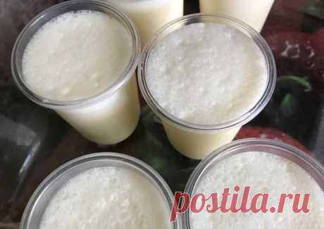 (1) Мороженое 🍦 по-домашнему - пошаговый рецепт с фото. Автор рецепта Natalie Silakoff . - Cookpad