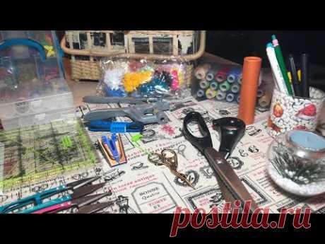 Инструменты для шитья с AliExpress . Товары для рукоделия из Китая.