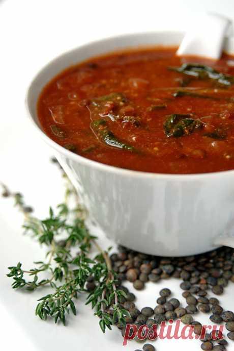 Жиросжигающий суп | Подружки: Основу диеты составляет «суп, сжигающей жир». Есть этот суп надо ежедневно – так часто и так много, как вам хочется. Чем больше вы его съедите, тем больше килограммов сбросите