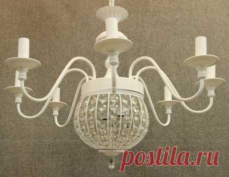Недорогие лампы оптом купить в магазине в наличии и под заказ Туапсе https://ensvet.ru/catalog/hrustalnye-lyustry