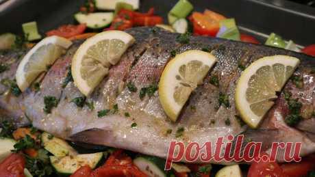 Какой рыбе отдать предпочтение при диабете? | Жизнь глазами диабетика | Яндекс Дзен