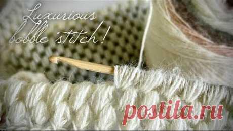 Такого вы не видели! 💥💥💥 Мастер-класс: вяжем роскошные шарфы, снуды, шапочки, кардиганы и пледы!