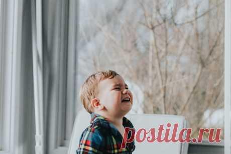 Сейчас большинство из нас безусловно признает потребность ребенка в постоянном успокаивающем физическом и эмоциональном контакте с родителями. Мы осознаем, как сильно на формирование личности ребенка влияет близость со значимыми для него взрослыми. Хотя до сих пор есть те, кто утверждает, что любовь и забота — это хорошо, но личность закладывается в нас генетически.