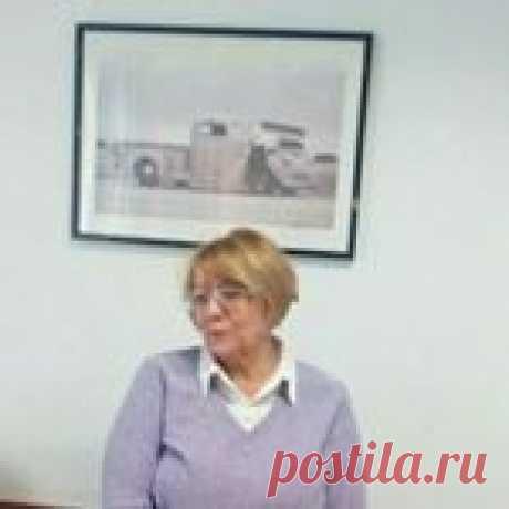 Светлана Зоткина