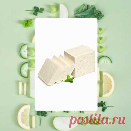 Салат с рукколой «Крестоцветный поход» | Я люблю еду! | Яндекс Дзен