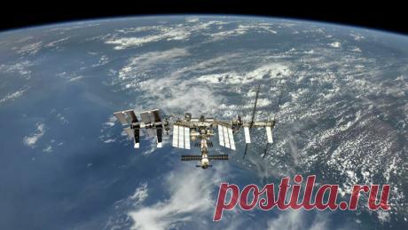 29-7-21-В NASA поздравили Россию с успешной стыковкой модуля «Наука» с МКС Бывший астронавт, заместитель главы NASA Боб Кабана поздравил Россию с успешной стыковкой лабораторного модуля «Наука» с Международной космической станцией (МКС).