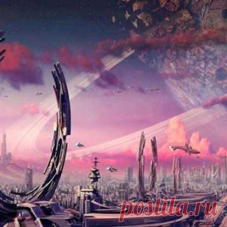 Послания · ♥ · Галактический Союз Сил Света