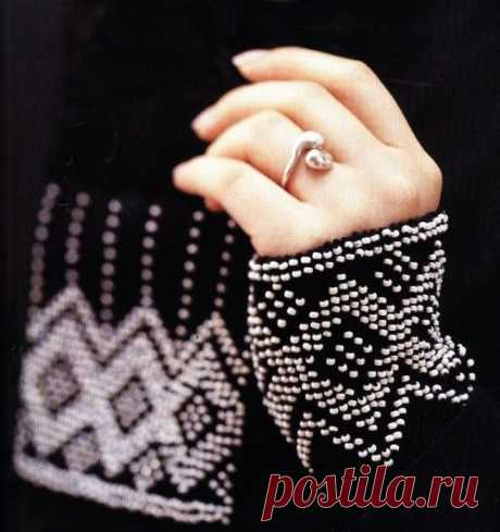 «на рукаве свитера» — карточка пользователя Екатерина М. в Яндекс.Коллекциях