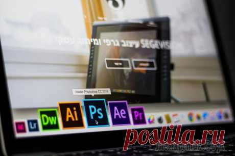 Не «фотошопом» единым: 10 бесплатных аналогов популярных программ Не «фотошопом» единым: 10 бесплатных аналогов популярных программ Графический редактор, антивирус, архиватор можно получить даром.Смотрим.1. GIMP вместо Photoshop Операционная система: Windows, macOS,...