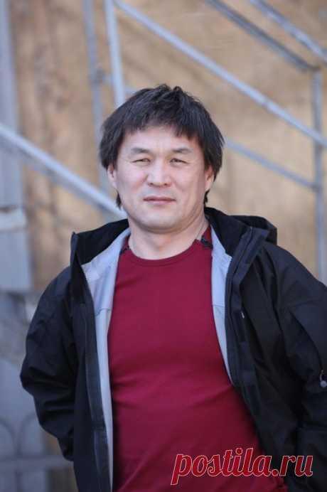 цемент по казахстану