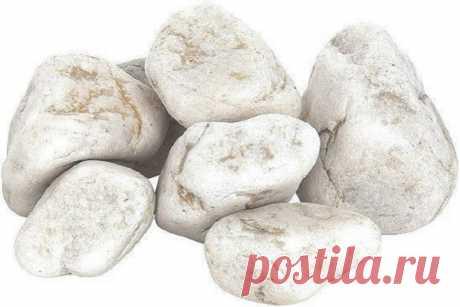 Камни для бани - Мужской журнал JK Men's Какие применить камни для парной - всегда возникает вопрос при постройке бани. Большинство камней, которые можно найти на берегах рек