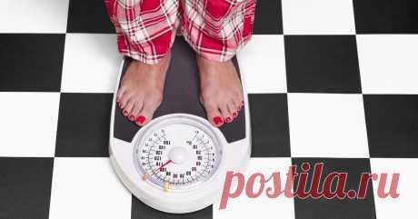 «Толстеет от воздуха»: почему инсулин убивает стройность и как изменить рацион Стараешься подсчитывать калории, заниматься спортом и следить за режимом - а вес почти не уходит? Возможно, ты не раскрыла секрет работы инсулина.