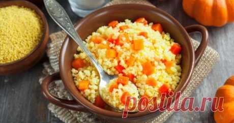 Что приготовить из пшена по рецептам каши, запеканки, блинов, плова и супа?