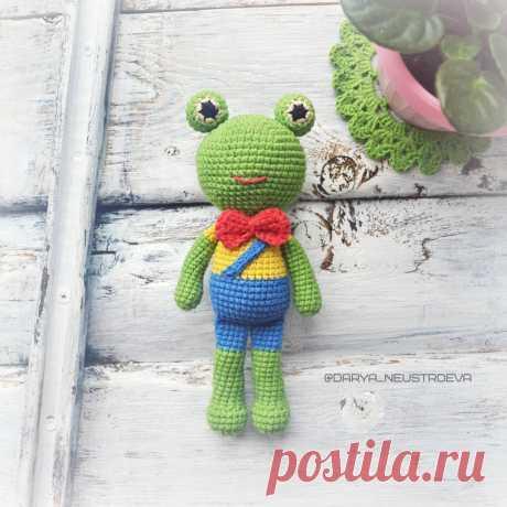 СХЕМА лягушонок амигуруми #схемыамигуруми #амигуруми #вязанаяигрушка #игрушкикрючком #вязанаялягушка #amigurumipattern #crochetpattern #amigurumifrog #crochetfrog