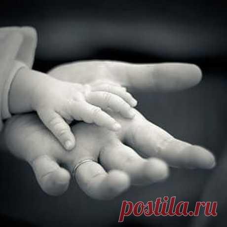 Первая помощь детям в разных ситуациях..