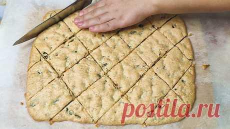 Два рецепта быстрого печенья к чаю – пошаговый рецепт с фотографиями