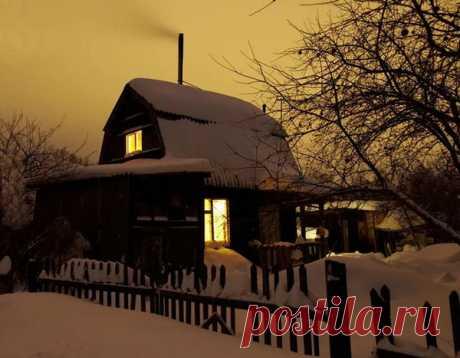 Можно ли оставлять дом на зиму без отопления и как правильно организовать его зимовку | Первый дачный | Яндекс Дзен