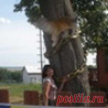 leosika22@mail.ru Танюшка Ермакова