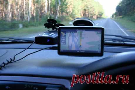 ГИБДД вводит штраф за использование видеорегистраторов и радар-детекторов | Автовичок | Яндекс Дзен