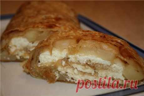 Еда: бутерброды, тосты, рулеты   Svetlana Davidova   Рецепты простой и вкусной еды на Постиле